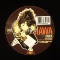 Hawa/DANCE - SWEET LUCKY DAY 7""