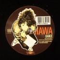 """Hawa/DANCE - SWEET LUCKY DAY 7"""""""