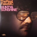 Real Fake MC, The/HUNT YA SUNSHINE  12""