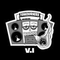 "Funk Burners/WHATCHYA GOT 12"""