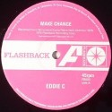Eddie C/MAKE CHANGE 12""