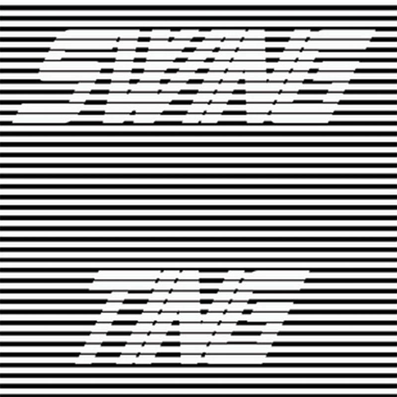 """Swing Ting/CREEPIN'  12"""""""