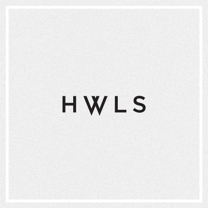 "Hwls/HWLS EP 12"""