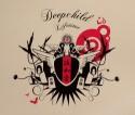 Deepchild/LIFETIME CD