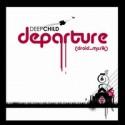 Deepchild/DEPARTURE CD
