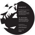 "Aklimatize/AKLIMATIZE EP 12"""