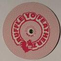 "Flagrant Fowl/RUFFLE YO FEATHERZ EP 12"""