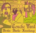 Devlin & Darko/COUCHE TARD CD+DVD