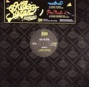 Kid Sister/REMIXES 12""