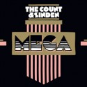 Count & Sinden/MEGA REMIXES 12""