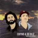 Emynd & Bo Bliz/CROSSFADED BACON EP 12""