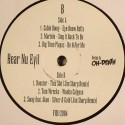 Various/HEAR NU EVIL VOL.3 12""