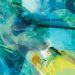 "Roman Poncet/FOCAL EP 12"""