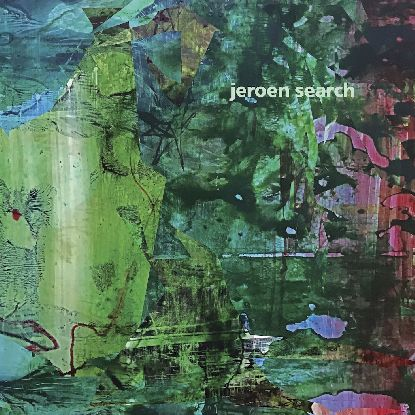 "Jeroen Search/PROTOCOL OMEGA EP 12"""