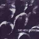 Various/ARCHIVE:NEW SEASON  CD