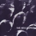 Various/ARCHIVE:NEW SEASON  CD