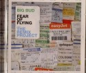 Big Bud/FEAR OF FLYING REMIX PROJECT DCD
