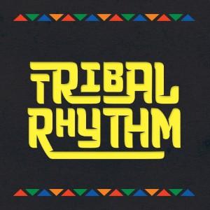 """Jozef K & Winter Son/TRIBAL RHYTHM 12"""""""