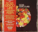 Various/CLOUD CUCKOOLAND CD
