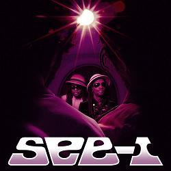 See-I/SEE-I CD