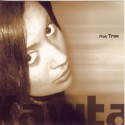 Kavita/STAY TRUE CD
