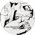 Jazz Chronicles/REMIX EP 12""