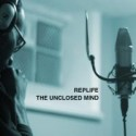 Replife/THE UNCLOSED MIND CD