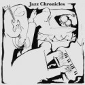Jazz Chronicles/JAZZ CHRONICLES CD