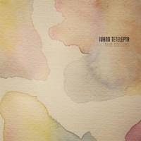 Ivano Telepta/TRUE COLOURS CD