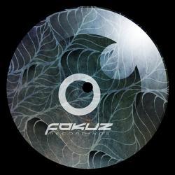 """Scott Allen & Jrumhand/LOW ROAD EP 12"""""""