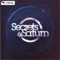Various/SECRETS OF SATURN DCD