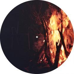 North Lake/TWO HEADED BEAST 12""