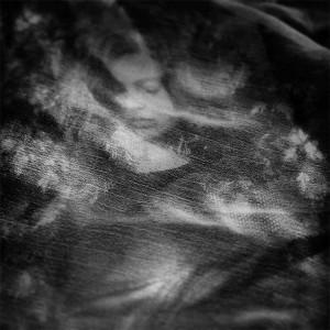 "Archangel/MOMENTUM OF THE FARCE 12"""