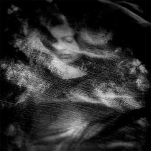 Archangel/THE BEDROOM SLANT DLP
