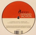 """Mocky/EXTENDED VACATION REMIXES 12"""""""