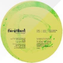 "J Beatz/SPONTANEOUS 12"""