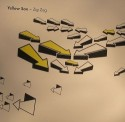 Yellow Sox/ZIG ZAG (ROLAND APPEL) 12""