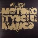 """Motorcitysoul/MANGO 12"""""""