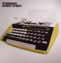 "Stimming/SHORT STORY 12"""