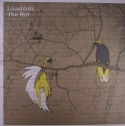 Lovebirds/THE RAT (KREON RMX) 12""