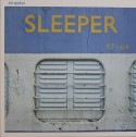 "Jimpster/SLEEPER 12"""