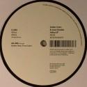 """Andre Crom & Luca Doobie/ATTICA EP 12"""""""