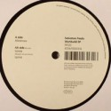 Salvatore Freda/WORLDWIDE EP 12""