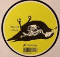 Pol_On/I NEED-SALVATORE FREDA REMIX 12""