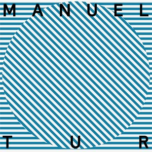 "Manuel Tur/ES CUB PT. 2 12"""