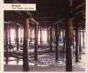 Pezzner/THE TRACKS ARE ALIVE CD