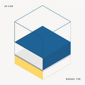 Manuel Tur/ES CUB DLP