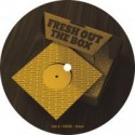 Various/FRESH OUT THE BOX SAMPLER #1 12""