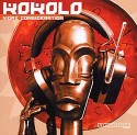 Kokolo/MORE CONSIDERATION CD