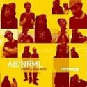 AB-NRML/PROPS & HIGH FIVE  CD